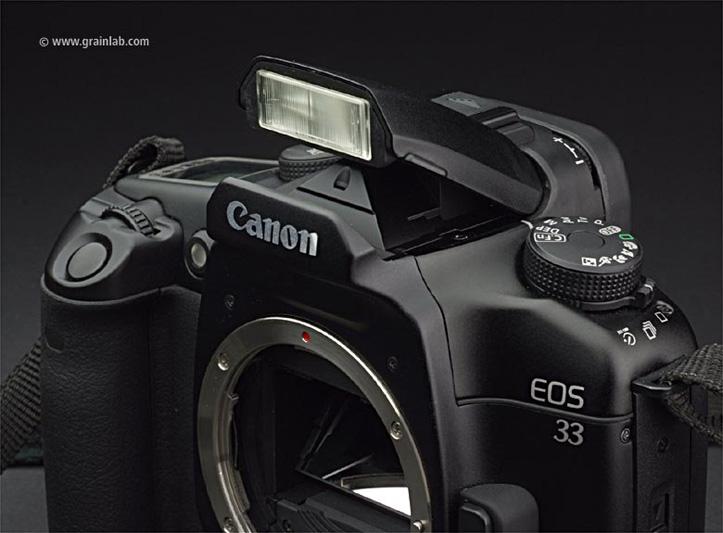 canon_eos_33_detail.jpg